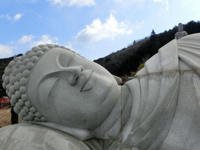 壷阪寺_壷阪寺(南法華寺)