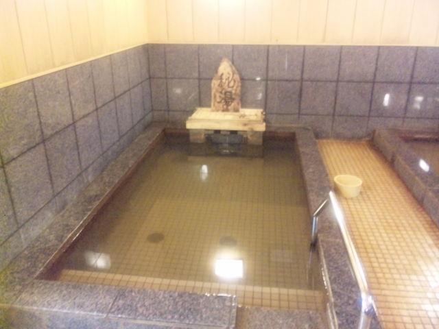 3_須賀谷温泉