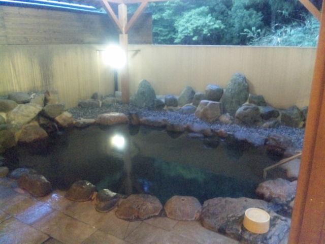 4_須賀谷温泉