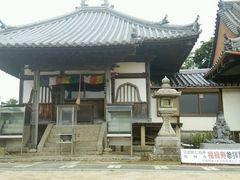 淡路島のその他神社・神宮・寺院...