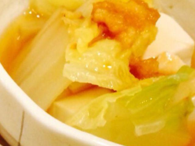 惣菜バイキング_旬菜うちごはん 菜々家