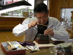熊本の伝統工芸ランキングTOP5 - じゃらんnet