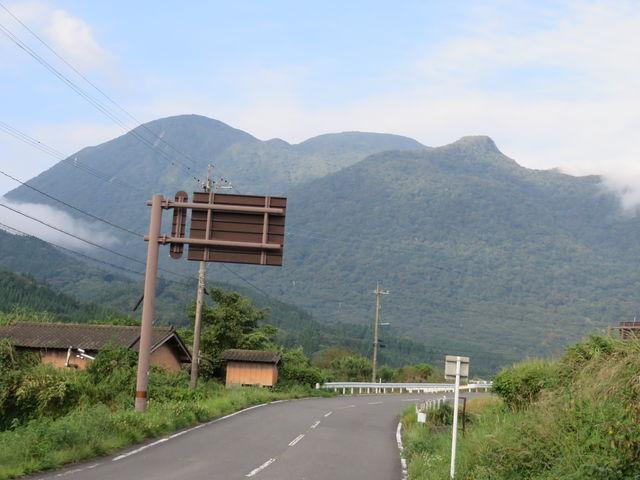 黒岳_黒岳