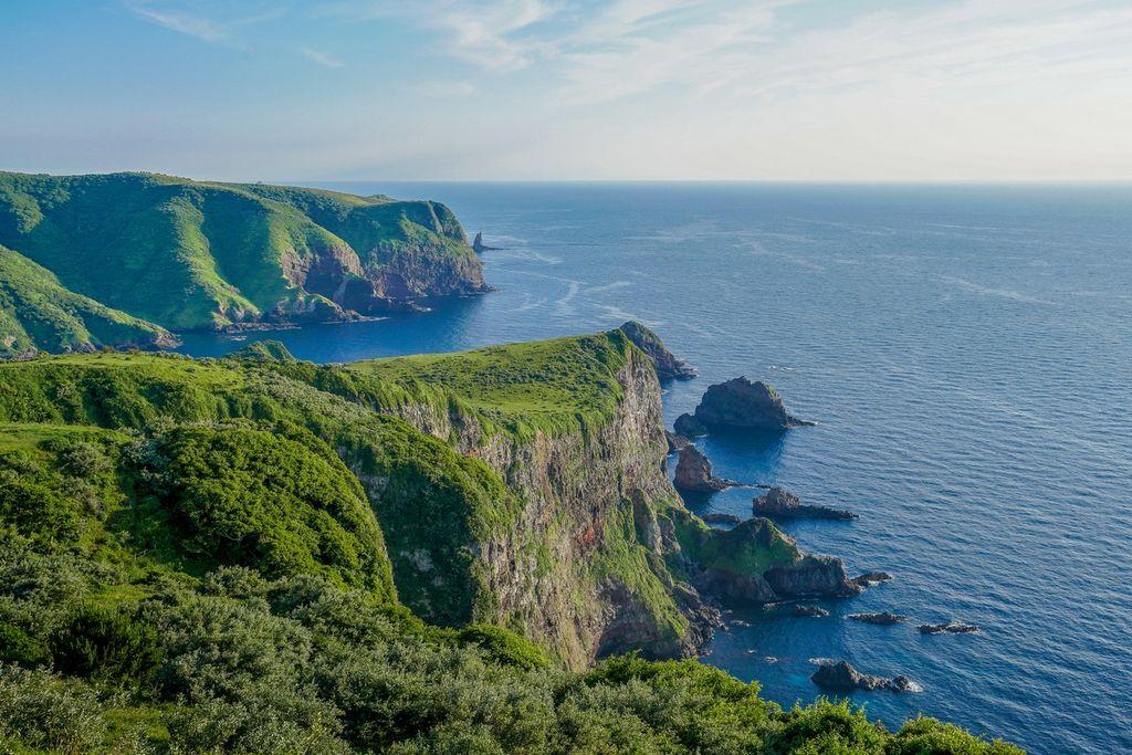 西ノ島町(隠岐郡)の観光スポットランキングTOP10 - じゃらんnet