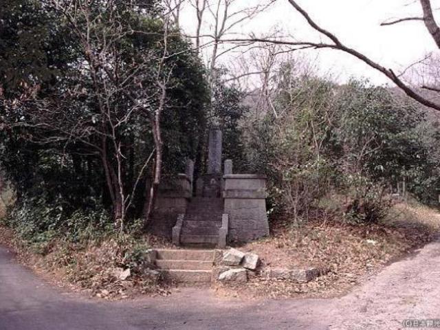 賞田廃寺跡 - じゃらんnet