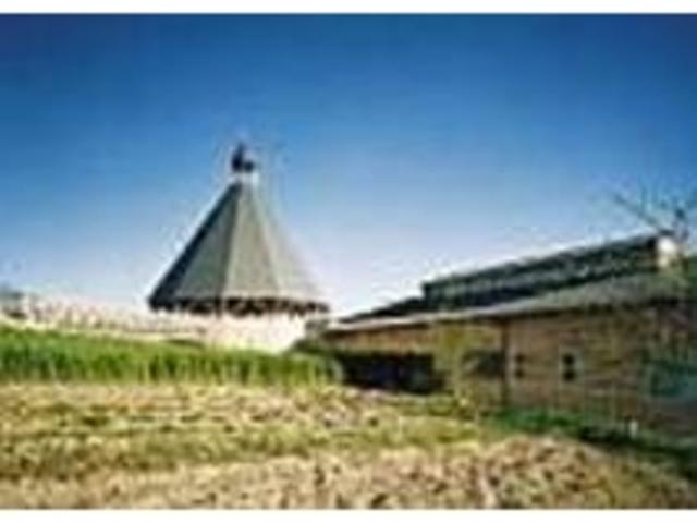 宿泊しながら、農業体験にチャレンジ!_総合交流促進宿泊施設 美村が丘