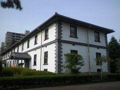 仙台市歴史民俗資料館の写真一覧