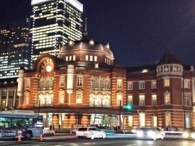 神田駅東口店のチラシと店舗情報|スギ薬局グルー …