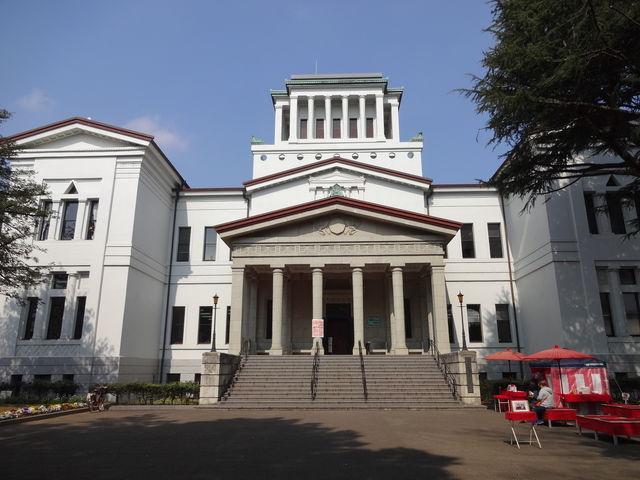 「横浜市大倉山記念館」の画像検索結果
