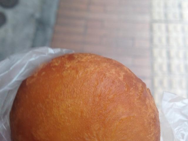 熱々_福住フライケーキ