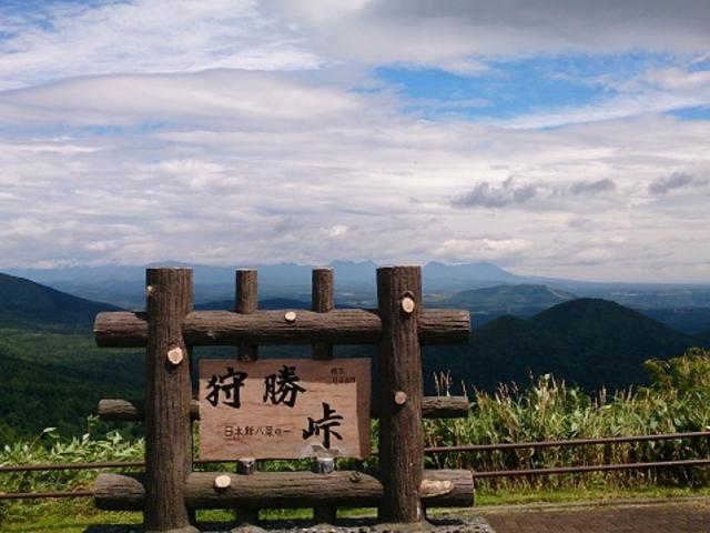 ������������������������������ ��net