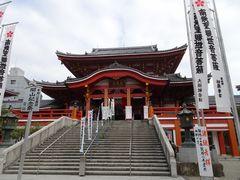 名古屋の神社・神宮・寺院ランキ...