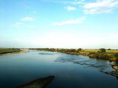 利根川の写真一覧 - じゃらんnet