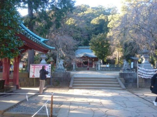 伊豆 山 神社 伊豆市の神社・神宮・寺院ランキングTOP10