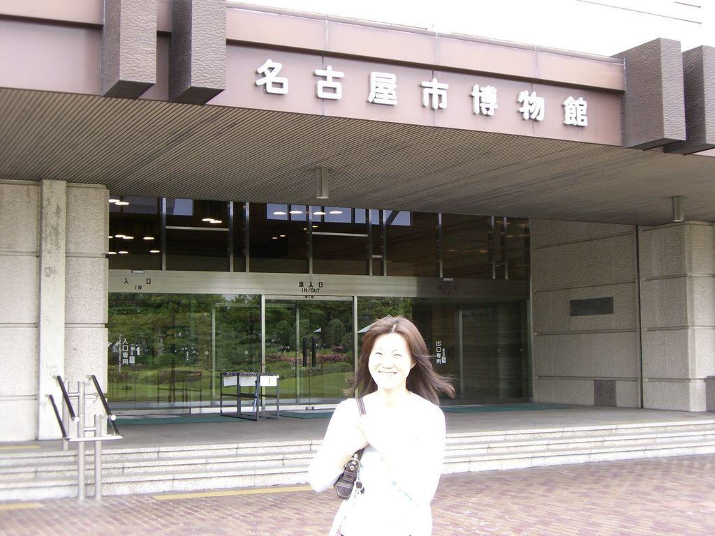 名古屋市瑞穂区の観光スポットランキングTOP10 - じゃらんnet