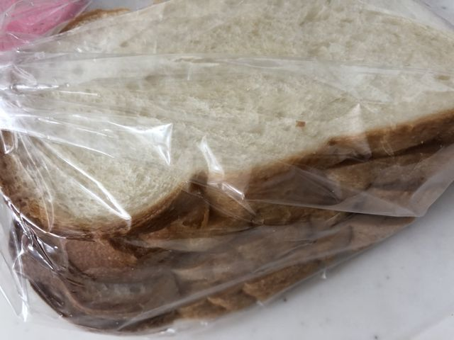 政次郎のパン_政次郎のパン