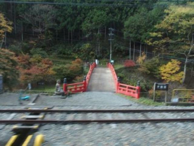 京大坂道の画像 p1_11