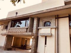 ゆきなさんのヨドコウ迎賓館(旧山邑邸)への投稿写真1