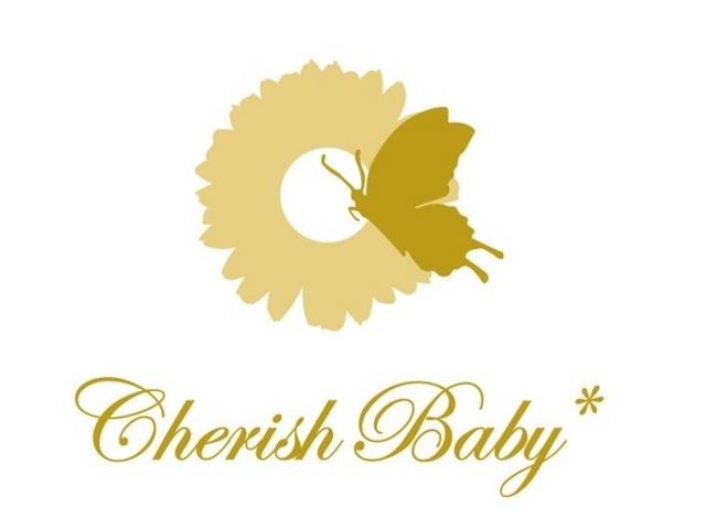 Cherish Baby*
