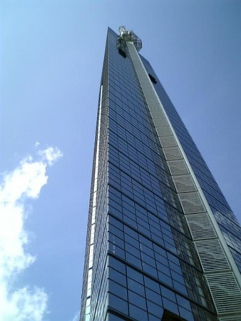 福岡タワー