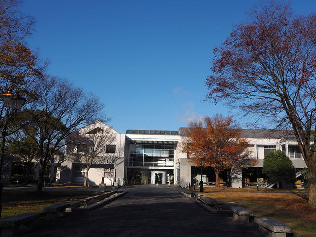 日本城郭研究センター_日本城郭研究センター