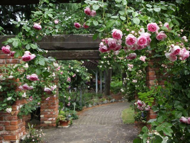 english garden ローザンベリー多和田 アクセス 営業時間 料金情報