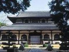 総社市のその他神社・神宮・寺院ランキングTOP4 - じゃらんnet