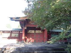 Kのさんの徳川家霊廟の投稿写真1