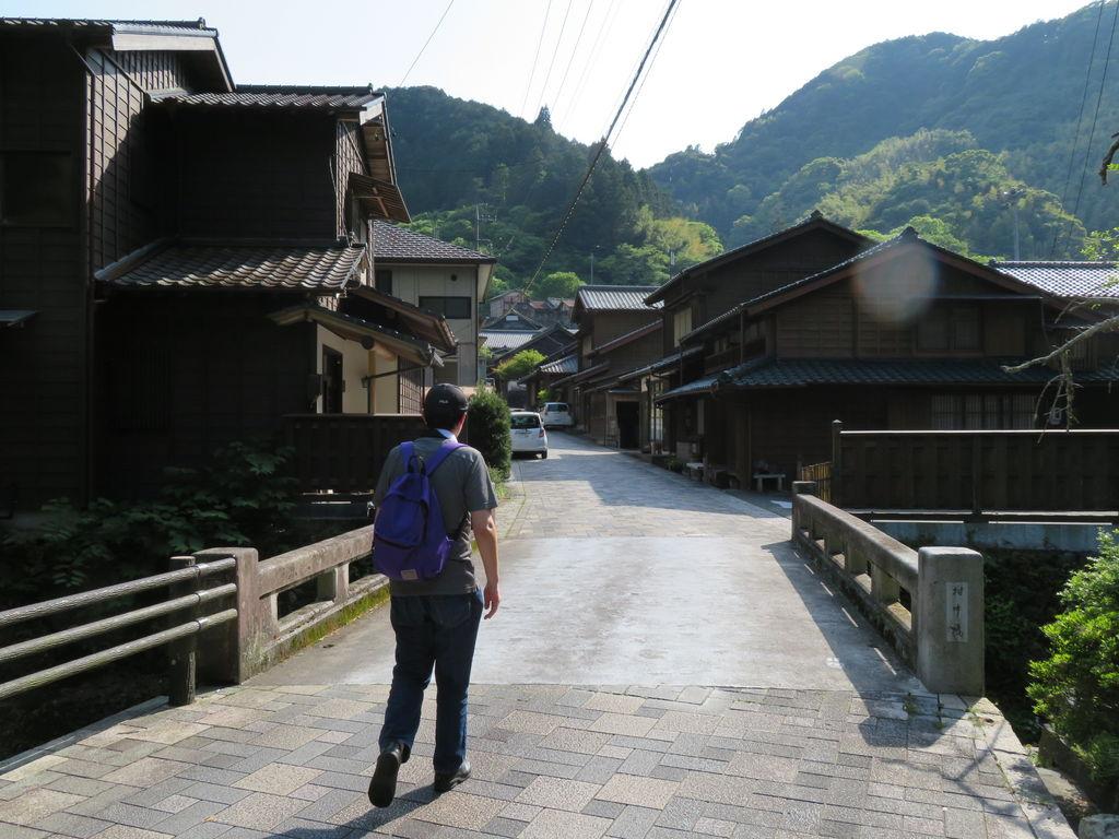 丸子(静岡県)の観光施設・名所巡りランキングTOP3 - じゃらんnet