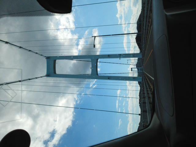 橋の上から_安芸灘大橋