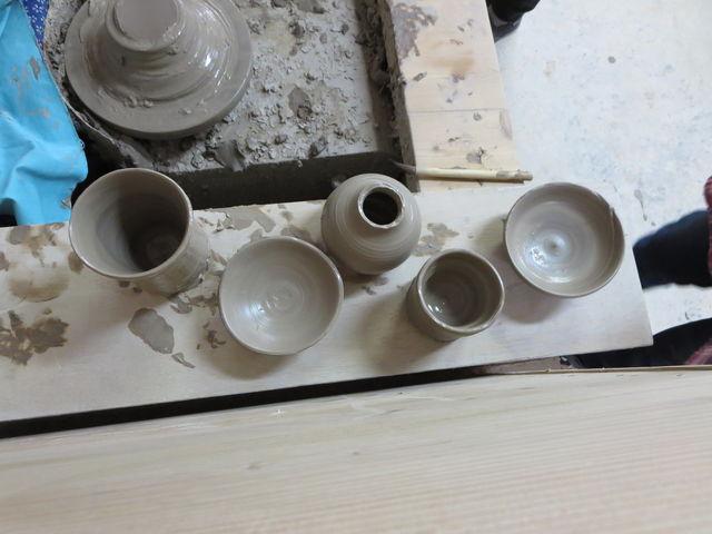 焼き物_益子陶芸美術館