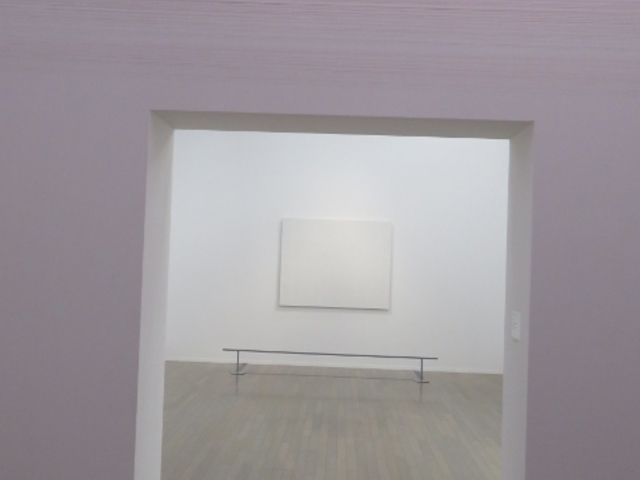 展示_横浜美術館