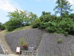 キヨさんの足柄古道の投稿写真3