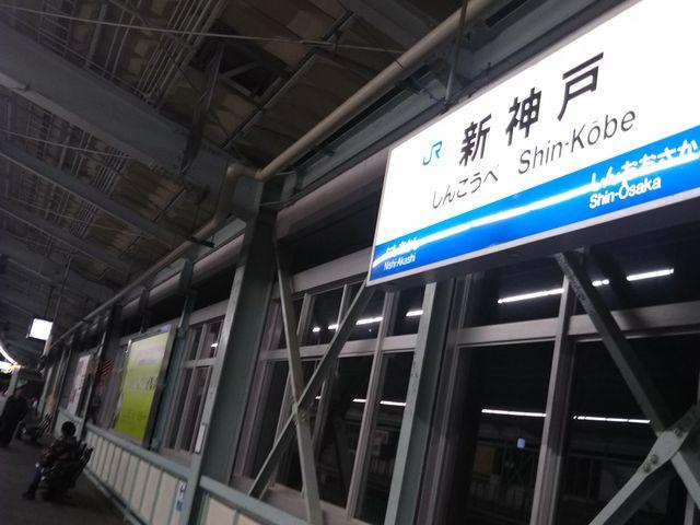 https://cdn.jalan.jp/jalan/img/2/kuchikomi/3802/KL/97615_0003802893_1.JPG