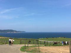 呼子町加部島の観光スポットラン...