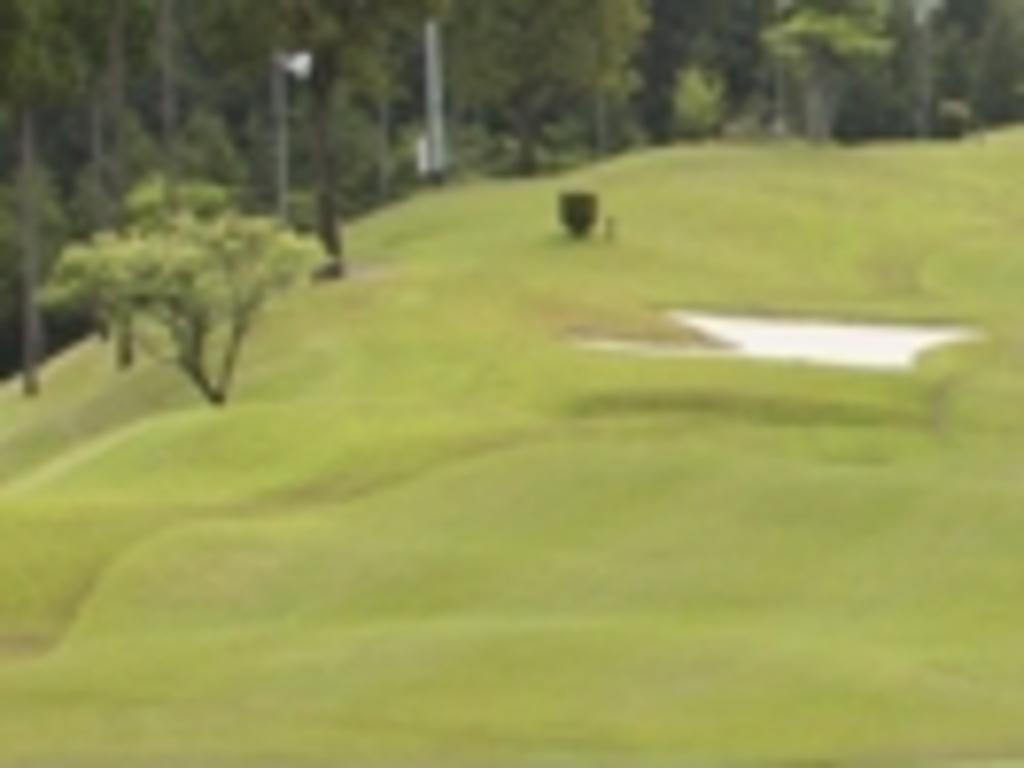 国際 倶楽部 岐 三国 ゴルフ コース 名