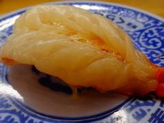 添 くら 寿司 無 くら寿司の「敗訴」に見える法廷闘争の逆効果