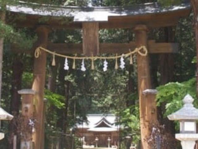 落ち着く_住吉神社