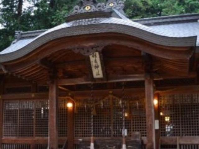 境内_住吉神社