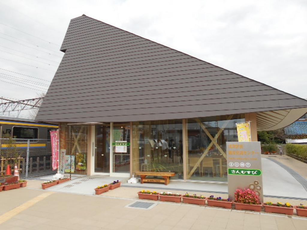 九十九里・銚子の観光案内所ランキングTOP10 - じゃらんnet