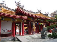 公益財団法人 長崎孔子廟中国歴代博物館の口コミ一覧 - じゃらんnet