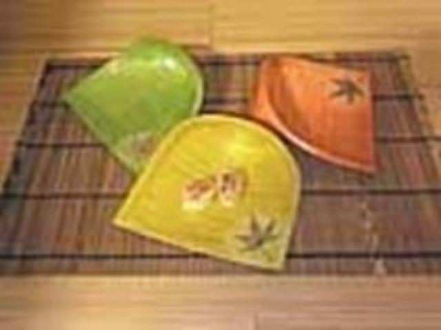 しなやかで上質な竹細工は京文化の香り漂う_TAKE to 竹(横山竹材店)