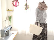 Sewing room Coletteの写真1