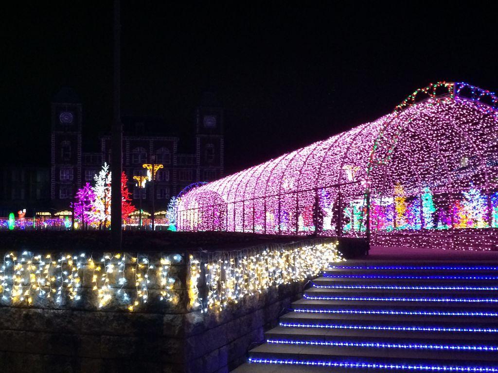 神戸 フルーツ・フラワーパーク