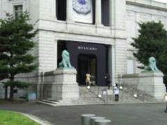 aliceさんの表慶館の投稿写真1