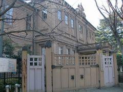 reyさんの台東区立旧東京音楽学校奏楽堂の投稿写真1