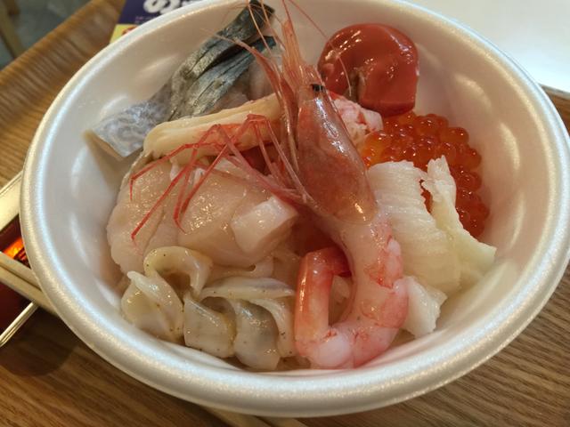 1,080円_古川市場 青森魚菜センター