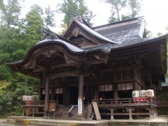 青海神社_青海神社