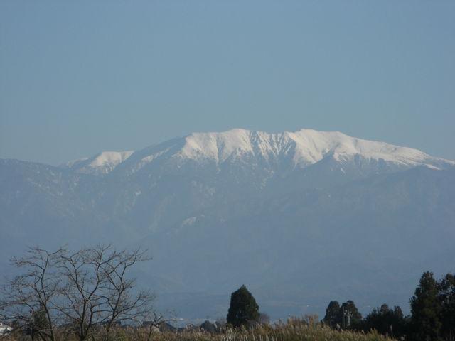 始めてみました。_富山市役所展望塔