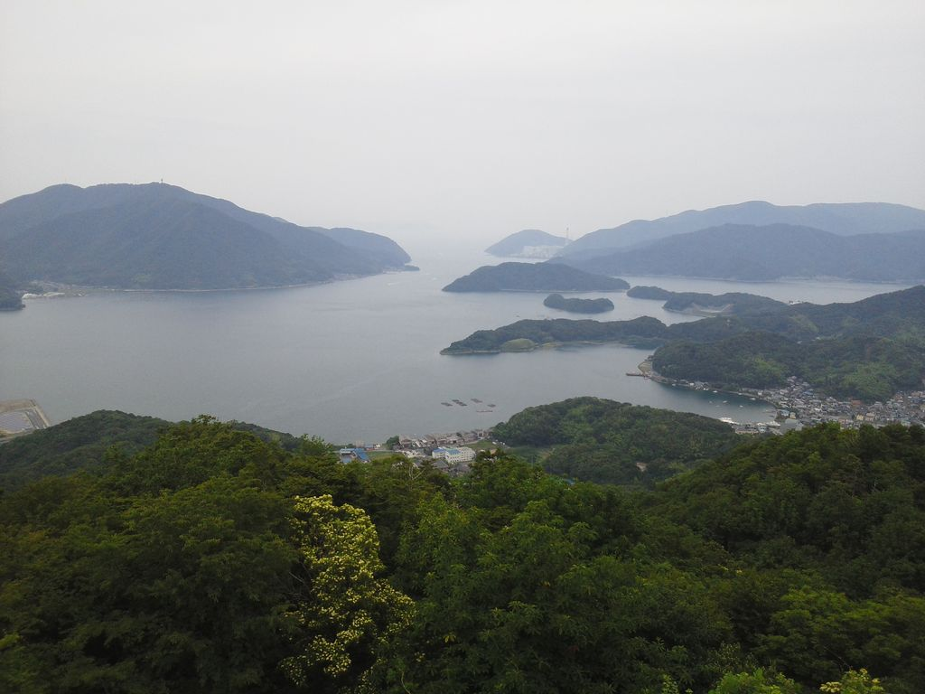 http://cdn.jalan.jp/jalan/img/3/kuchikomi/3243/KXL/56ef3_0003243053_3.jpg